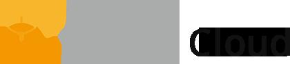 RPA&Cloud ロゴ画像